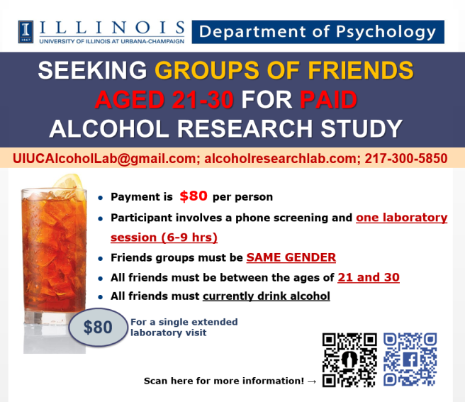 Lab Flyer Square.PNG