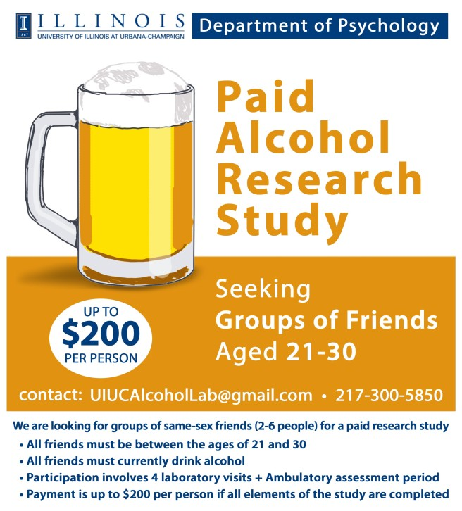PaidAlcoholResearchStudy-Print-3
